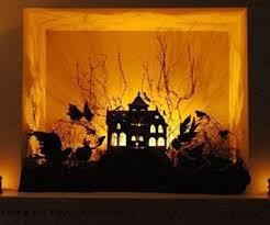 Halloween Decorations Indoor Indoor Halloween Decorations Best 25 Indoor Halloween