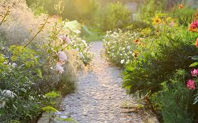 garden design garden design with cottage garden cottage garden