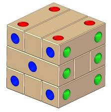 Free Wooden Puzzle Box Plans by Siaperja Looking For Woodworking Plans Wooden Puzzle