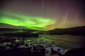 travel deals iceland northern lights iceland northern lights by exodus travels with 22 tour reviews code