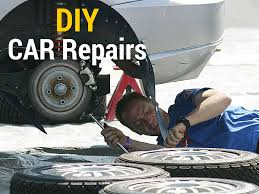 25 car repairs you can do it yourself to save money one cent at