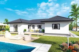 Haus U Haus In U Form Beautiful Moderne Kchen U Form With Haus In U Form