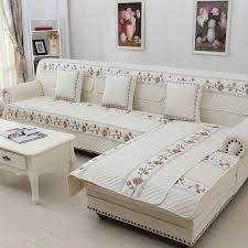 corner sofa covers in india aecagra org