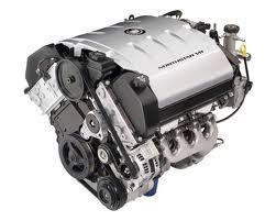 cadillac srx engine cadillac srx rebuilt engines