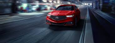 Acura Rlx Hybrid Release Date Acura Canada