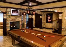 bedroom awesome billiard room afari pool furniture ideas