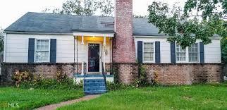 savannah ga homes for sale