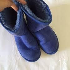 w6os1x l 610x610 shoes ugg s 55b3e614b909cf3f01004fa7 jpg