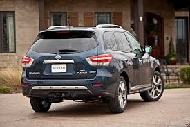 nissan pathfinder towing capacity 2016 nissan pathfinder hybrid no longer offered for 2016my