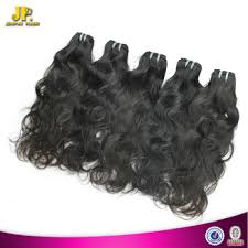 how to take care of the hair cuticle jp hair cuticle aligned black virgin brazilian hair buy black