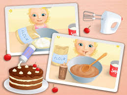 girl birthday sweet baby girl birthday android apps on play