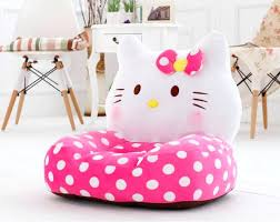 baby mouse big kid rocking seat chair minnie upholstered and