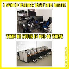 Web Design Memes - 99 best wordpress memes images on pinterest wordpress funny