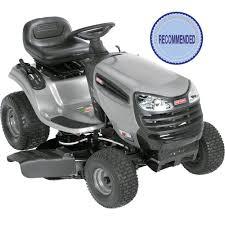craftsman lt 2000 20 hp 42