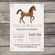 best 25 horse party ideas on pinterest horse theme birthday
