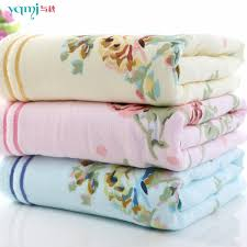 home design brand towels floral bath towels olympico