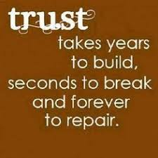 Trust Memes - lost trust memes yahoo image search results stuff i like