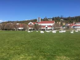 most amazing places in the us book mission point resort straits of mackinac hotel deals