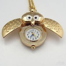 necklace with watch pendant images Necklace watch all collections of necklace jpg