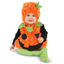 infant costume buy plush belly pumpkin infant costume