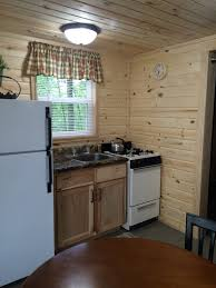 One Bedroom Cabin Floor Plans Pigeon Forge Cabin Foreclosures Single Bedroom House Plans Square