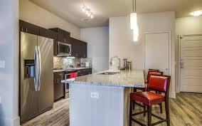 luxury apartments in north dallas modena