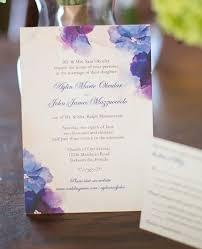 wedding invitations jacksonville fl 184 best wedding invitations images on wedding designs