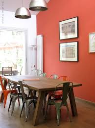 Best Dining Rooms Images On Pinterest Dining Room Colors - Good dining room colors