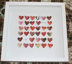 40th wedding anniversary gifts for parents stunning parents wedding anniversary gift images styles ideas
