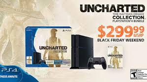 best black friday deals ps4 top 5 best ps4 black friday deals u0026 sales