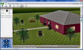 home design software live it up the 8 best home design software programs