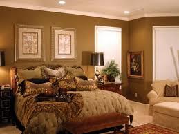 Small Master Bedroom Decorating Ideas Stunning Ideas For Decorating A Master Bedroom Photos House