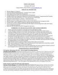 service canada resume maker best 25 online resume builder ideas