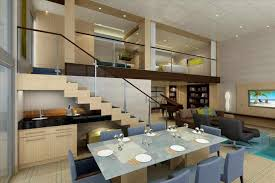 kitchen and dining room open floor plan dining room design open floor plan kitchen dining living room with