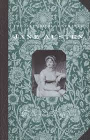 Barnes And Noble Winchester Va Pride And Prejudice By Jane Austen Susannah York Audiobook