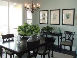 18 best dining room images on pinterest dining room design