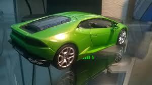 lego lamborghini huracan the toy car topic vehicles gtaforums