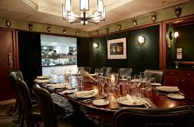 Private Dining Rooms by Find Private Dining Rooms In London For Hire U2013 Headbox