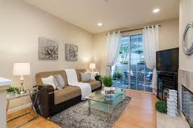 luxury homes for sale in sunnyvale