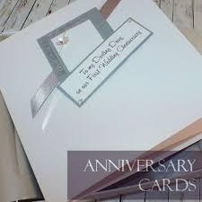 handmade greetings cards handmade birthday card special