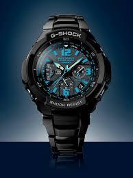 Jam Tangan Casio Remaja jam tangan casio g shock termahal di pasaran