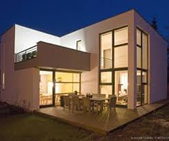 modern contemporary home plans free house plans tag contemporary home plans best design that you