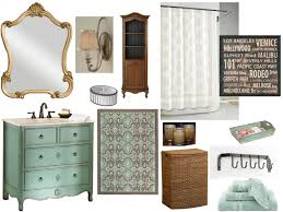 Home Decor Santa Monica Decor Breathtaking Design Of Home Decorators Locations For Home