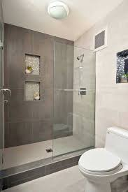 small bathroom tile designs bathroom tiles design ideas for small bathrooms pictures tiling