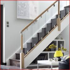 Banister Railing Parts Parts Of A Staircase Railing Lj Smith Stair Parts Railings And