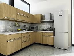 modular kitchen interior l shaped modular kitchen designs exceptional capricoast home