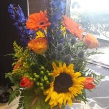 Flowers Irvine California - grand floral events florists 17962 skypark cir irvine ca
