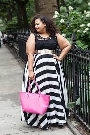 285 best plus size fashion forward images on pinterest curvy
