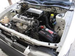 nissan tsuru engine auto nissan tsuru gsii a a modelo 2012 subasta 250 azul 32