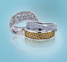 Design Your Own Wedding Ring by Wedding Rings Jewelry Designs